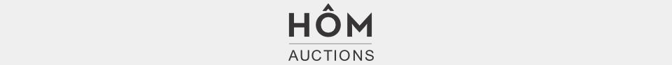 HOM Online Real Estate Auctions